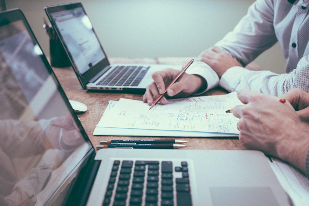 Finanse i księgowość w netsuite