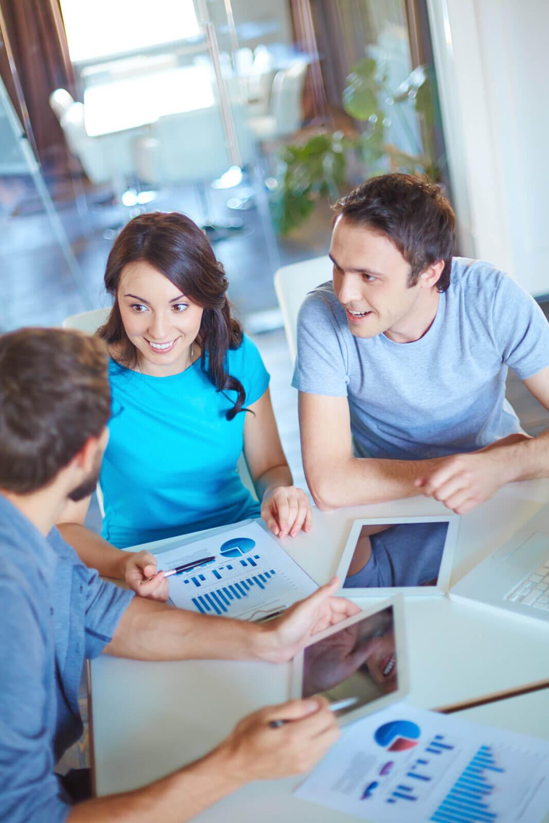 IT Vision partnerem NetSuite – lidera wśród dostawców ERP