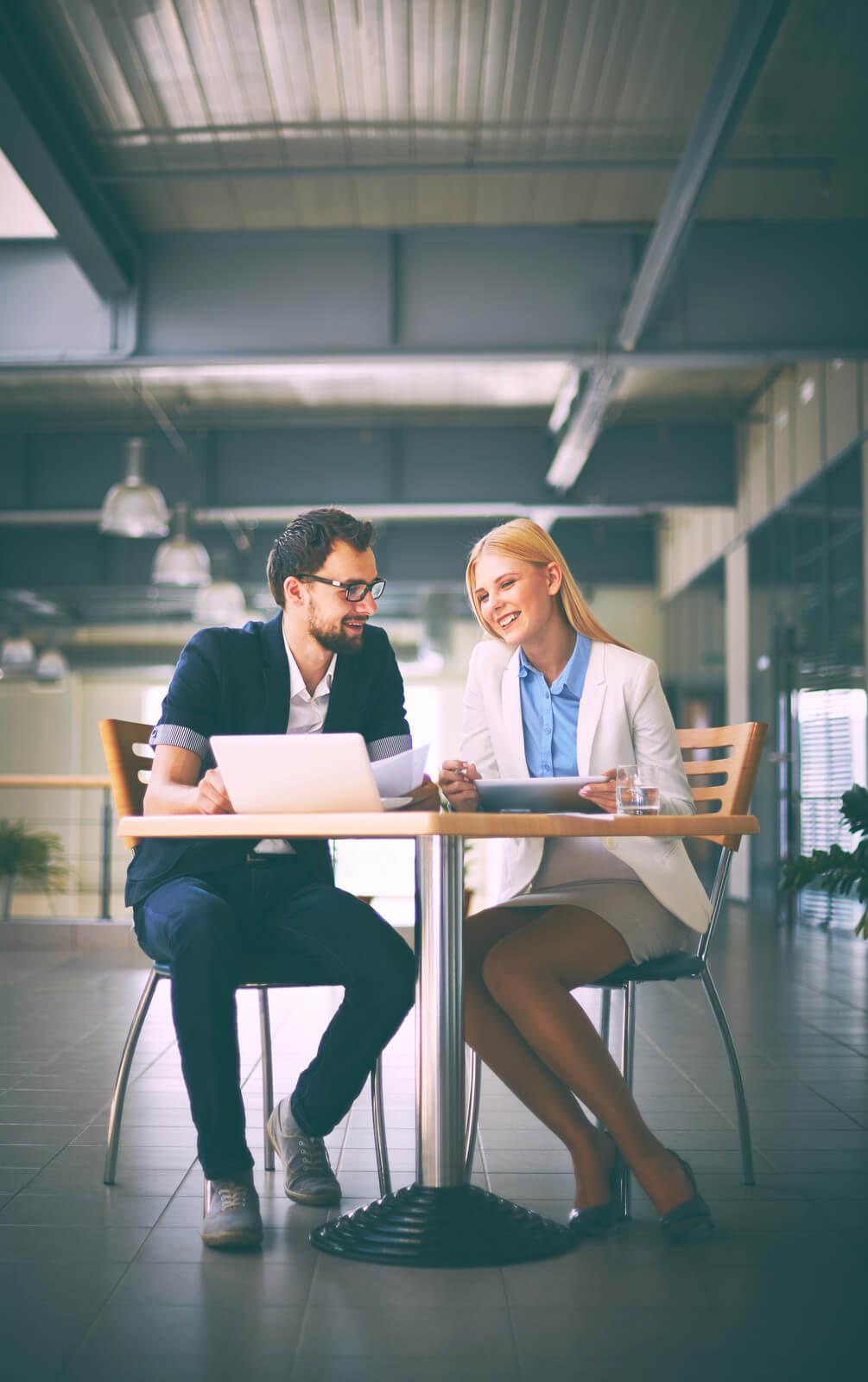 NetSuite ERP – wiemy jak sprawnie wdrażać system!
