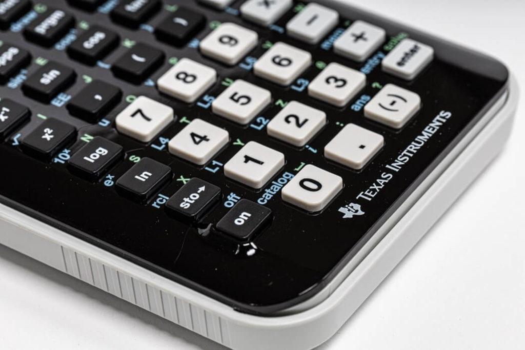 usprawnienie budżetowania