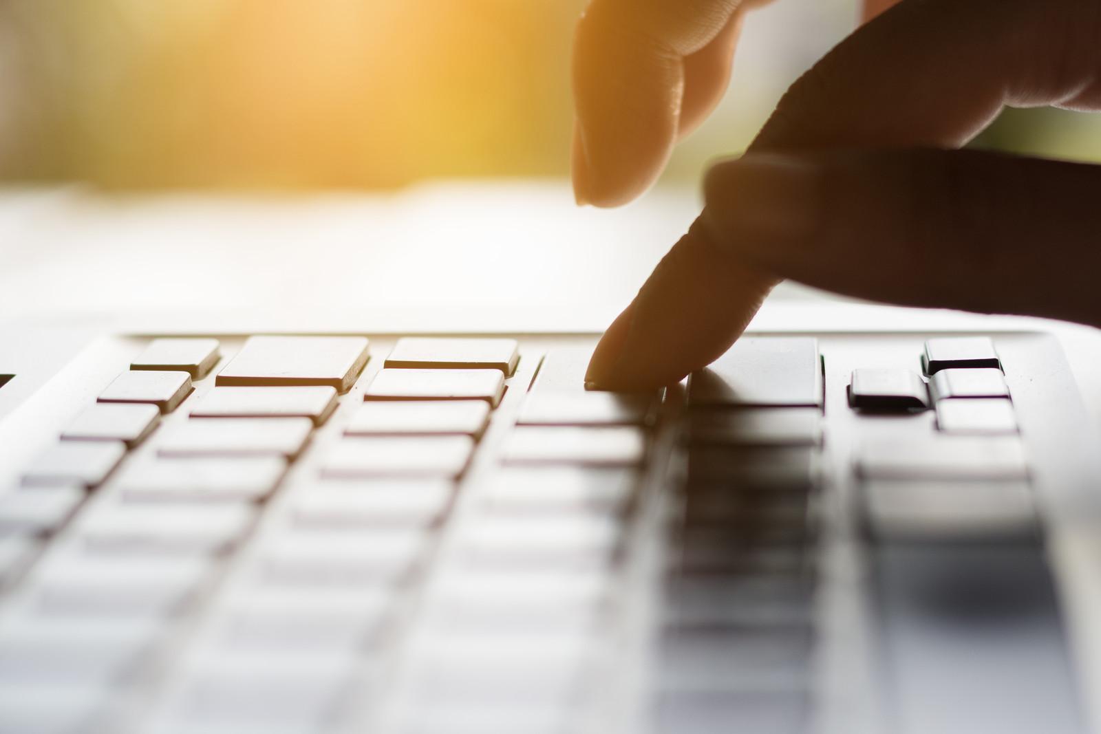 System NetSuite – poznaj lepiej ERP w chmurze!