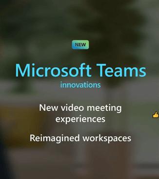 Microsoft 365 i Teams – nowa przyszłość pracy