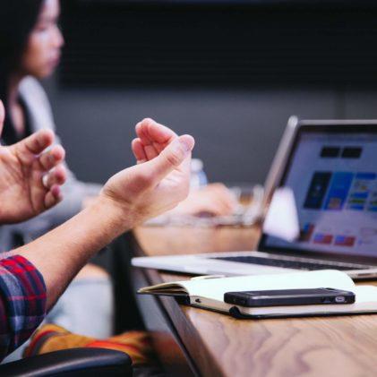 Integracja Office 365 z Dynamics