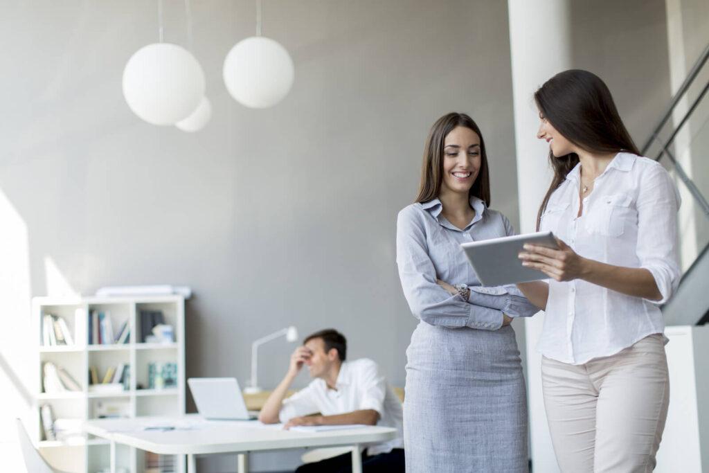 Rola ERP w przedsiębiorstwie